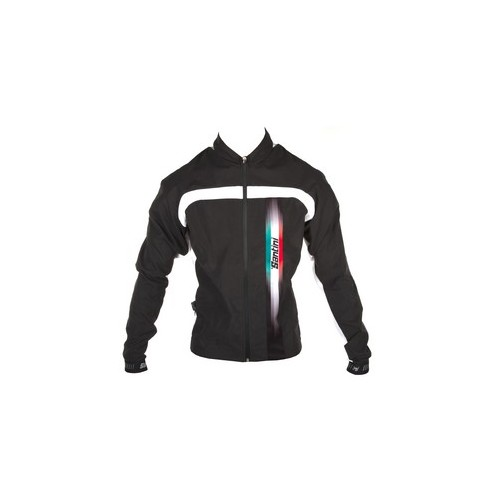 Santini Magic Winter Jacket