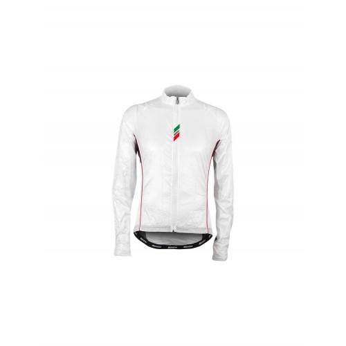 Santini KINES Wind Jacket
