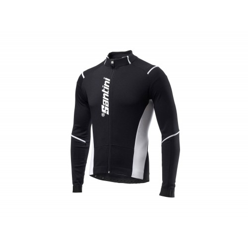 Santini Active Air Long Sleeve Jersey