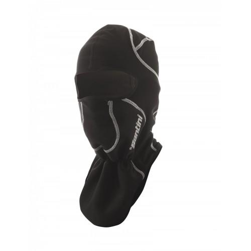 Santini Balaclava Mask
