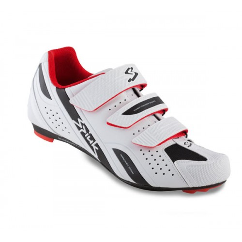 Spiuk RODDA Road Shoe