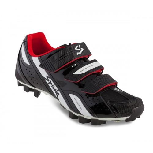 Spiuk ROCCA MTB Shoe