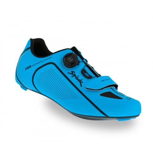Spiuk ALTUBE Carbon Road Shoes