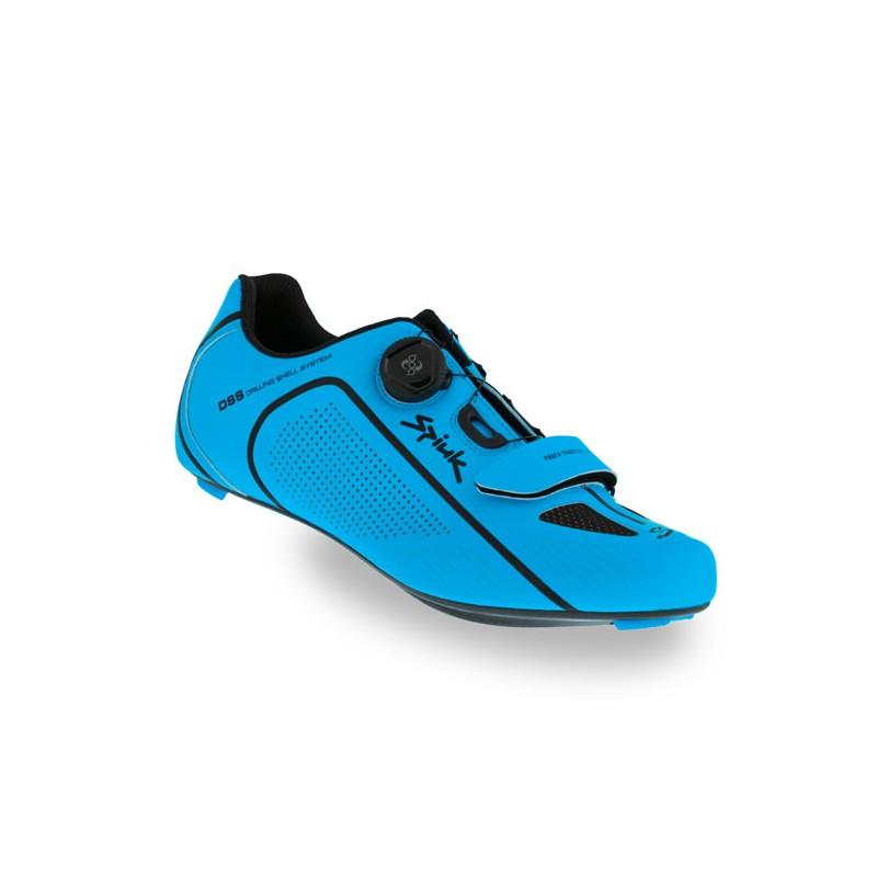 Spiuk ALTUBE Carbon Road Shoes