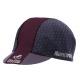 Santini Cotton Caps