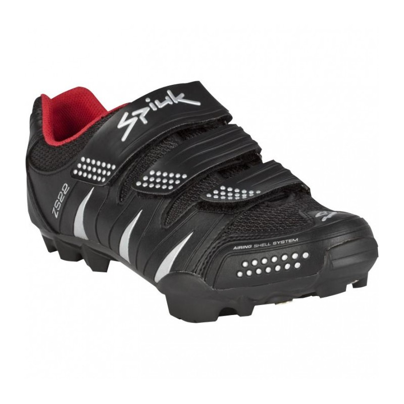 Spiuk ZS22M MTB Shoe