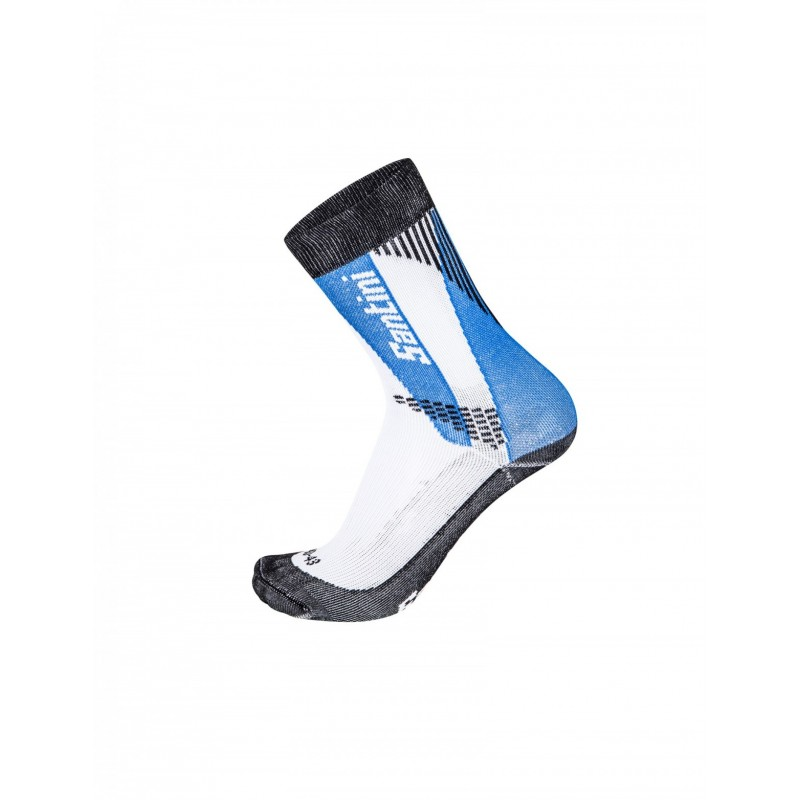Santini Comp 2.0 Socks