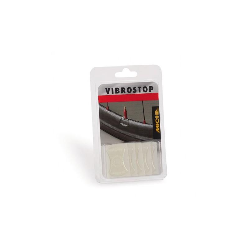 Miche Vibrostop Set