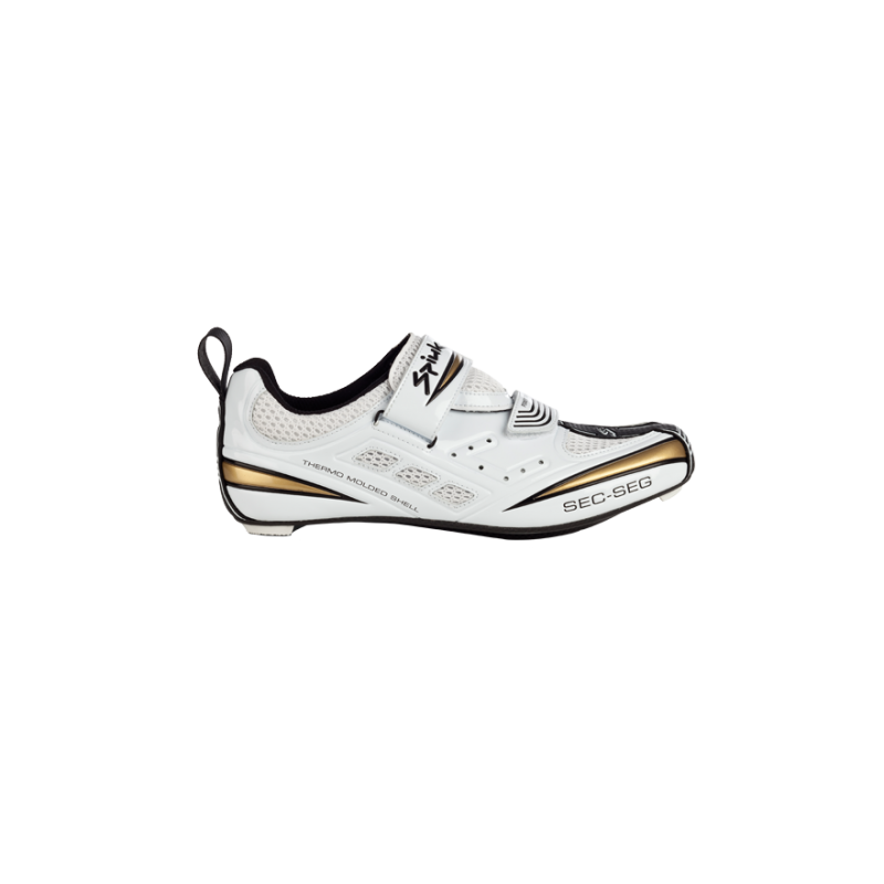 Spiuk Sec-Seg Carbon Tri Shoe