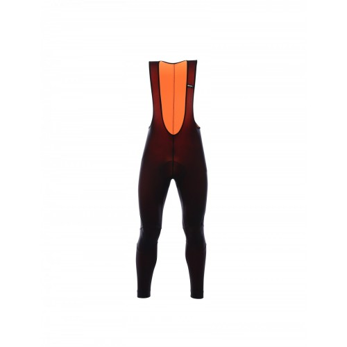 Santini LAVA Winter Bibtights
