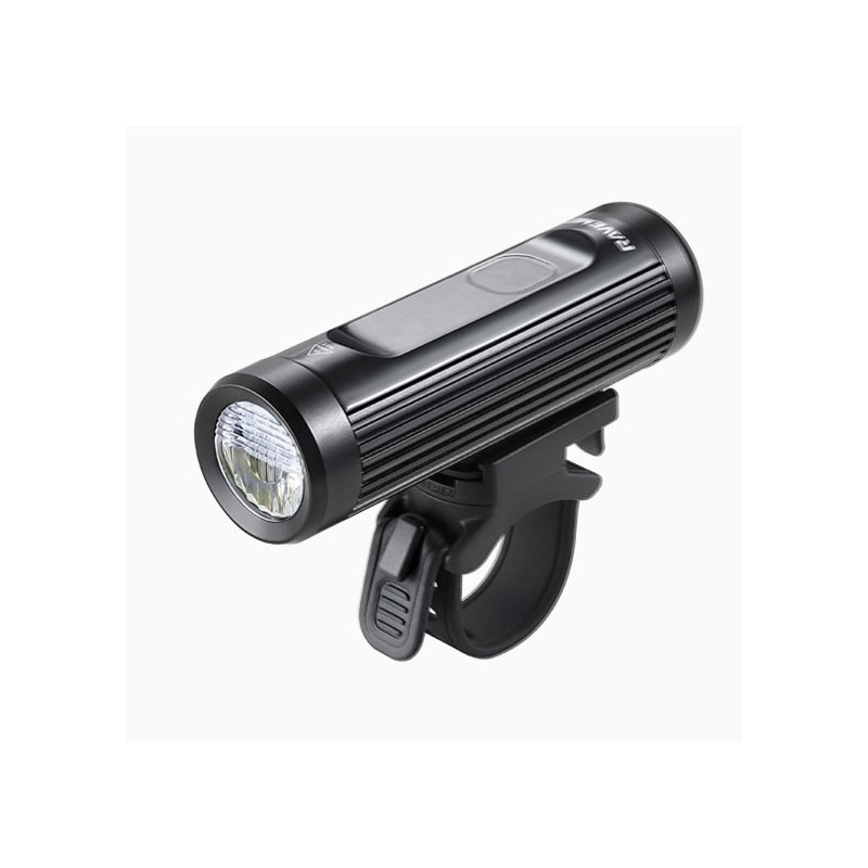 RAVEMEN CR900 Lumens Headlight