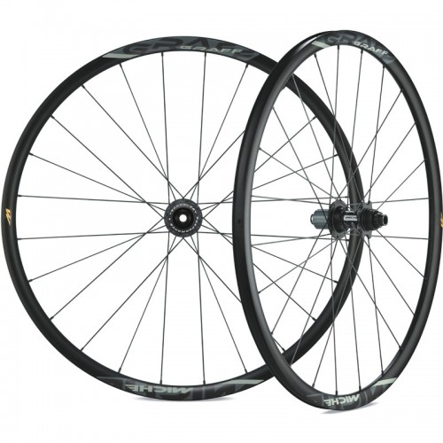 MICHE Graff Wheelset Clincher
