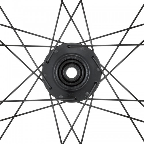 MICHE Race Alu Disc Wheelseet SH