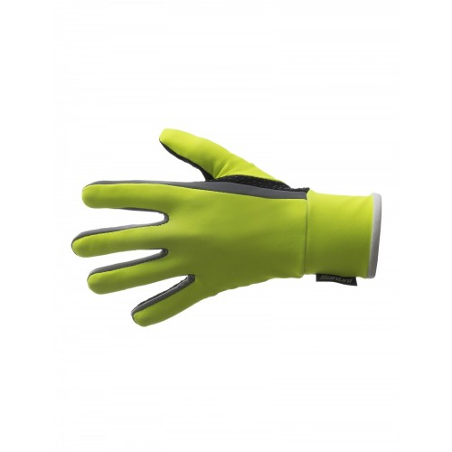 Santini Acquazero Vega Gloves