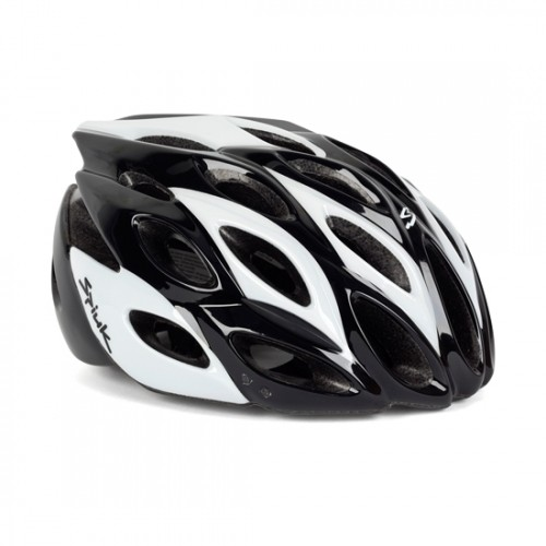 Spiuk Zirion Helmet - Old