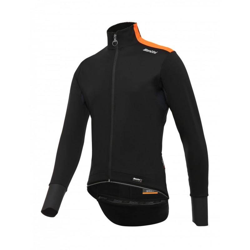Santini VEGA Extreme Jacket