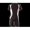Skin/Tri Suits